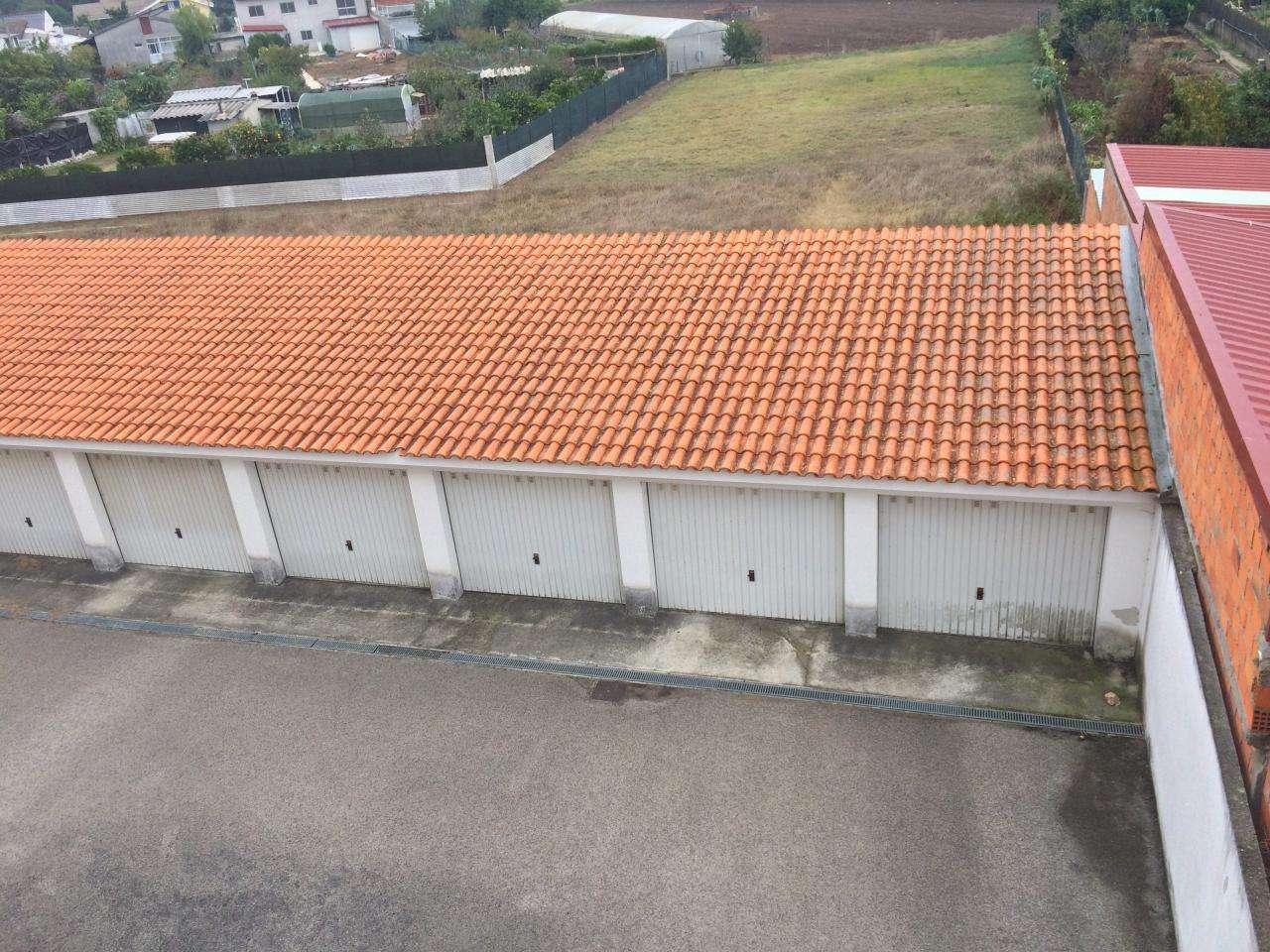 Apartamento para comprar, Palhaça, Oliveira do Bairro, Aveiro - Foto 16