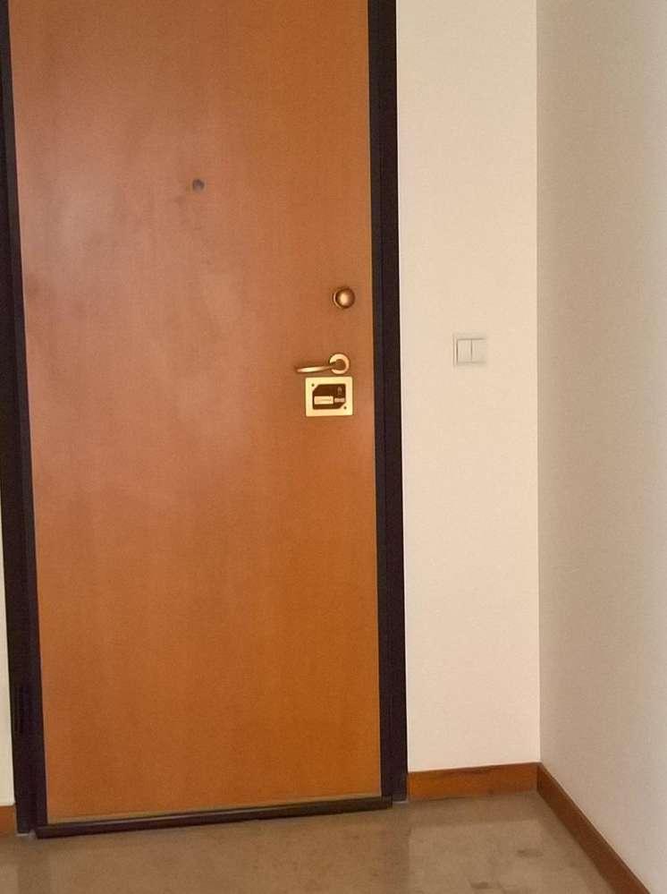 Apartamento para comprar, Algés, Linda-a-Velha e Cruz Quebrada-Dafundo, Oeiras, Lisboa - Foto 20