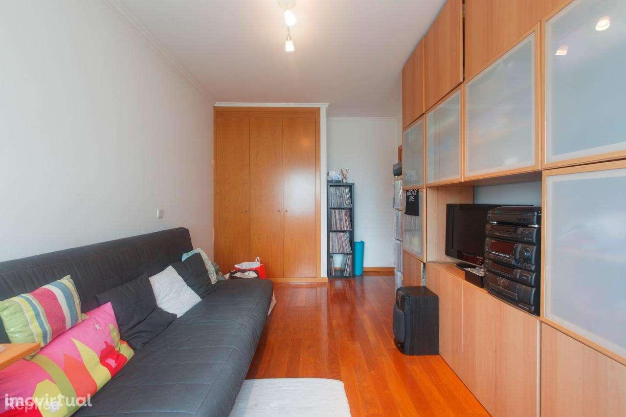 Apartamento para comprar, Bonfim, Porto - Foto 16