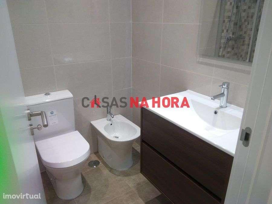 Apartamento para comprar, Venteira, Amadora, Lisboa - Foto 12