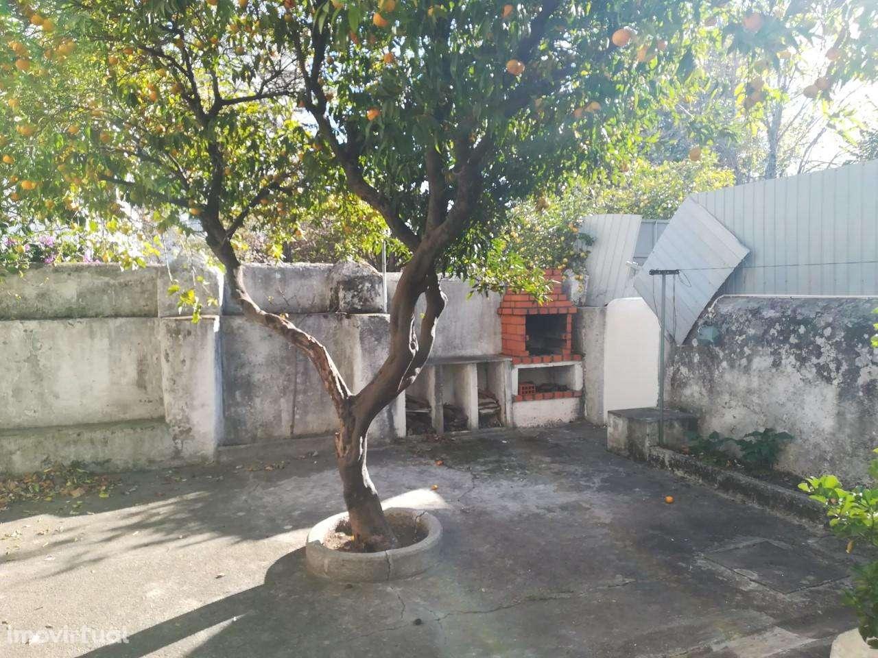 Moradia para comprar, Santo António dos Olivais, Coimbra - Foto 3