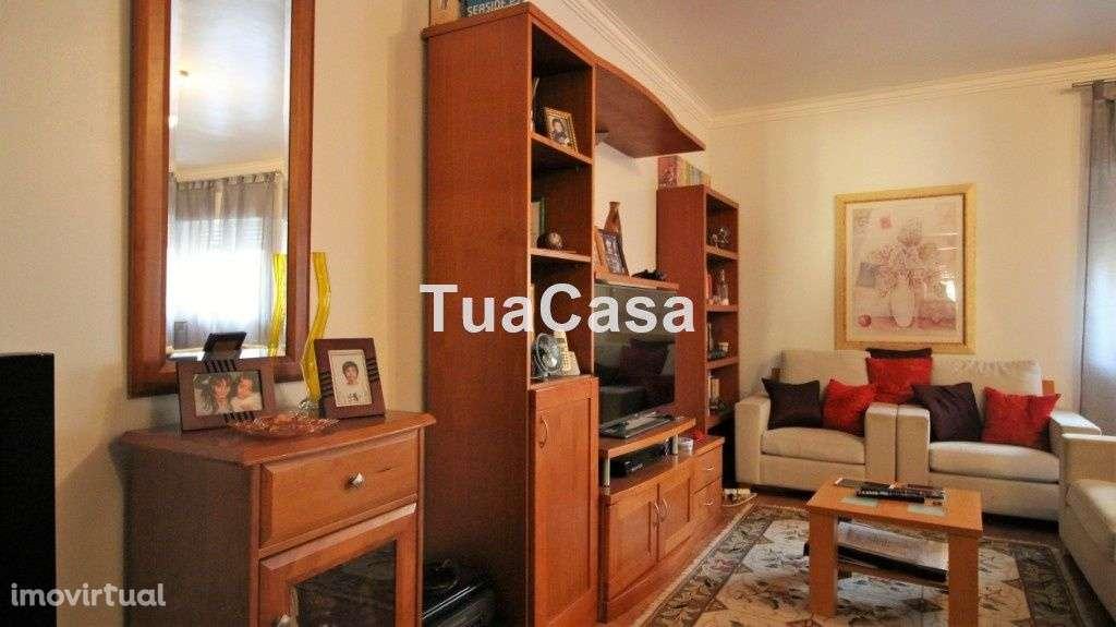 Apartamento para comprar, Conceição e Estoi, Faro - Foto 10