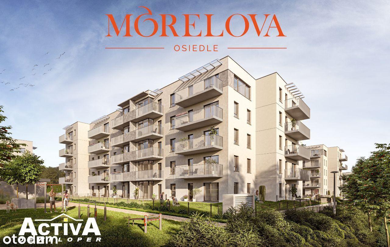 Osiedle Morelova