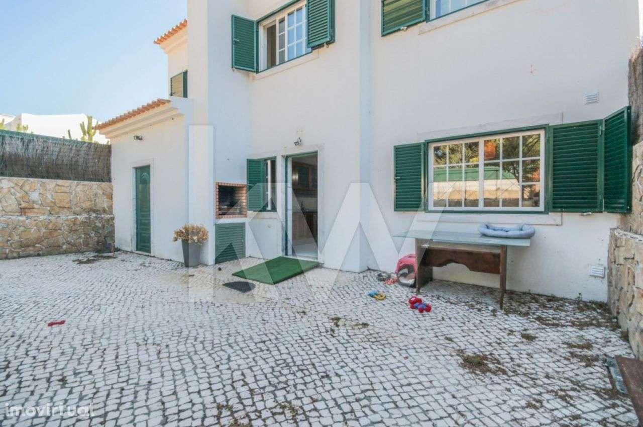 Moradia para comprar, Castelo (Sesimbra), Setúbal - Foto 12