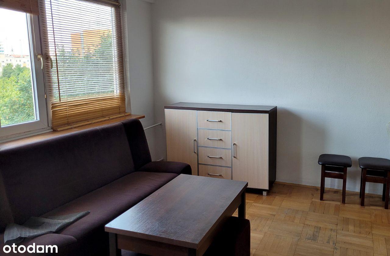 Mieszkanie 50 metrów Rzeszów, koło Millenium