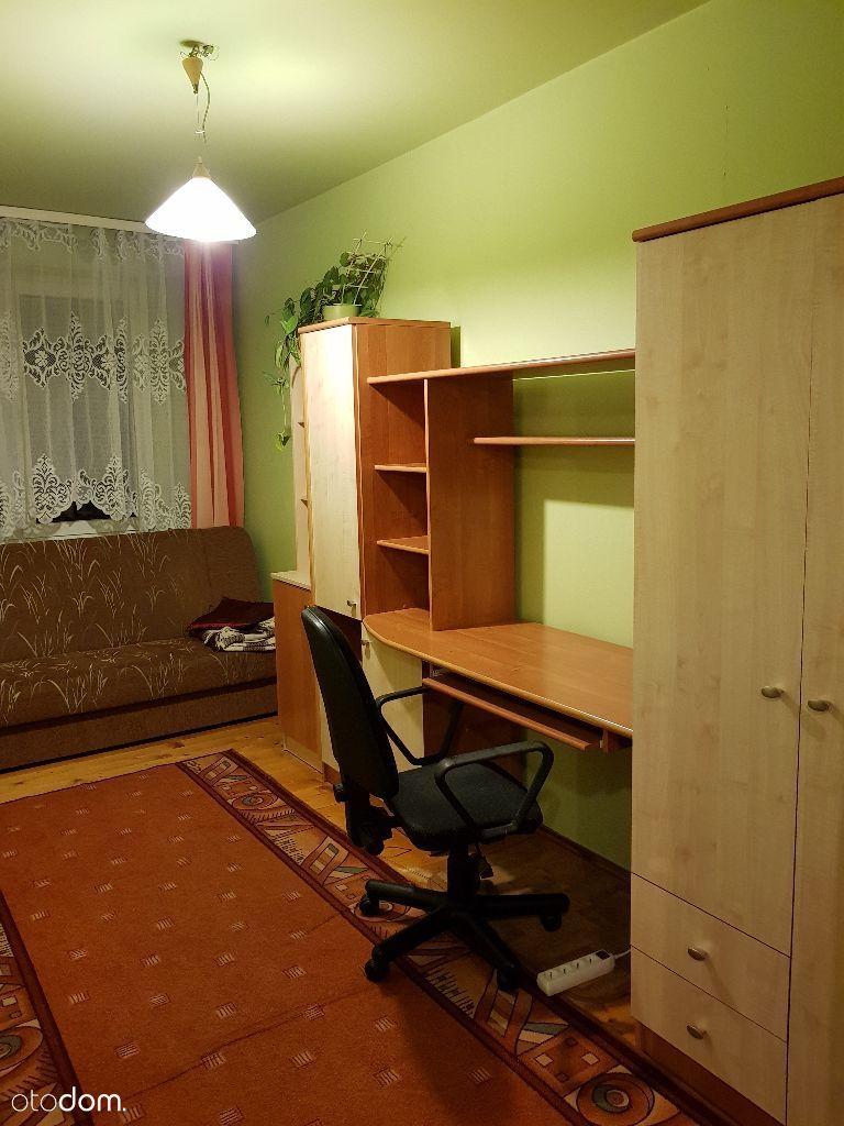 Pokój 1-osobowy, Lublin, Czechów, ul. Radzyńska