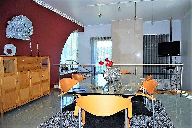 Apartamento para comprar, Marinha Grande - Foto 20