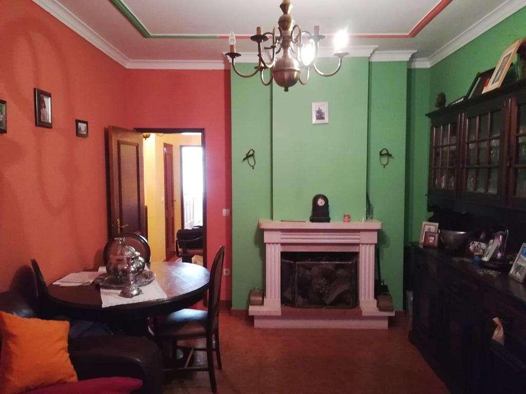 Apartamento para comprar, Benavente - Foto 2