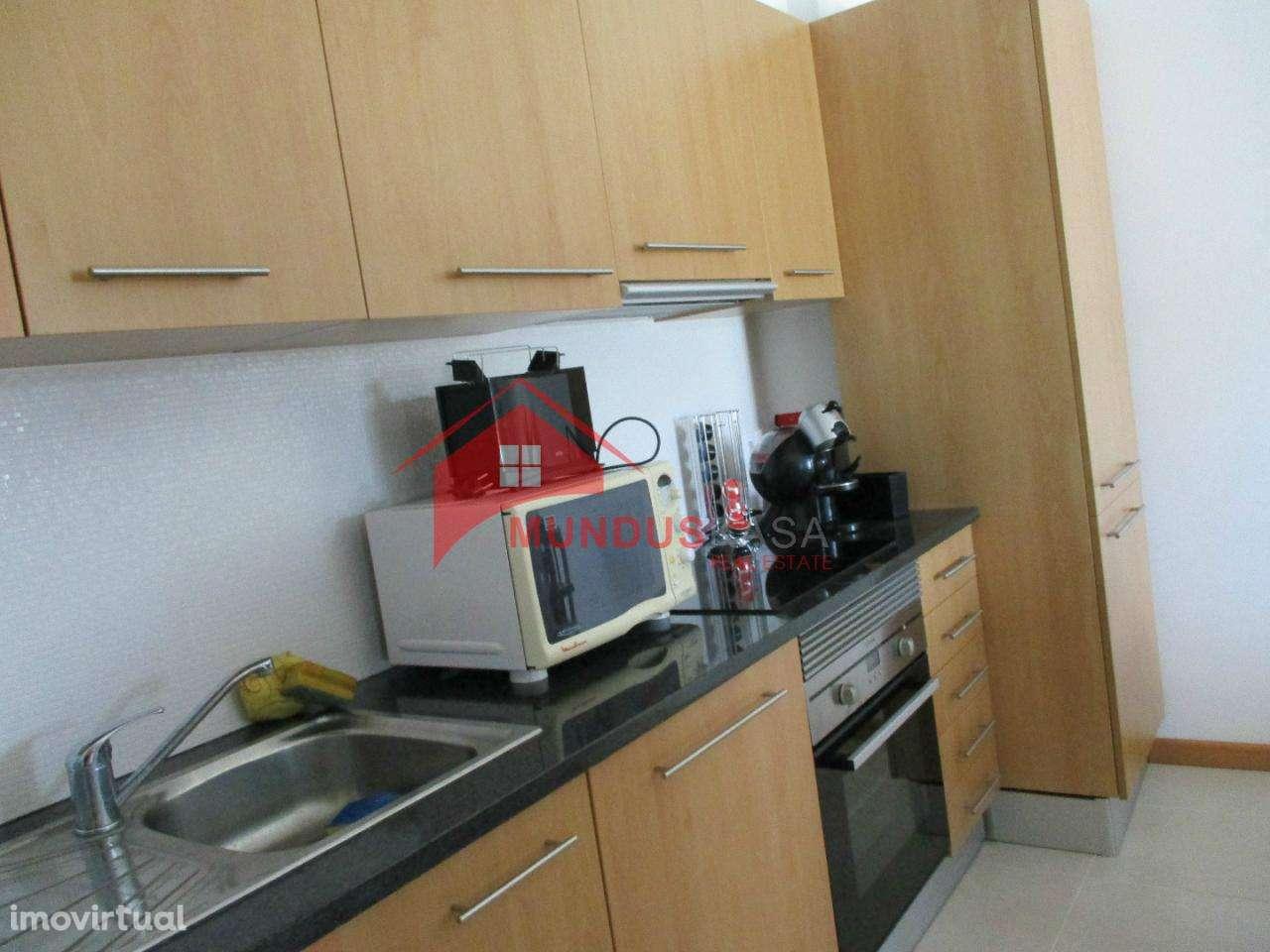 Apartamento para comprar, Santiago (Sesimbra), Setúbal - Foto 9