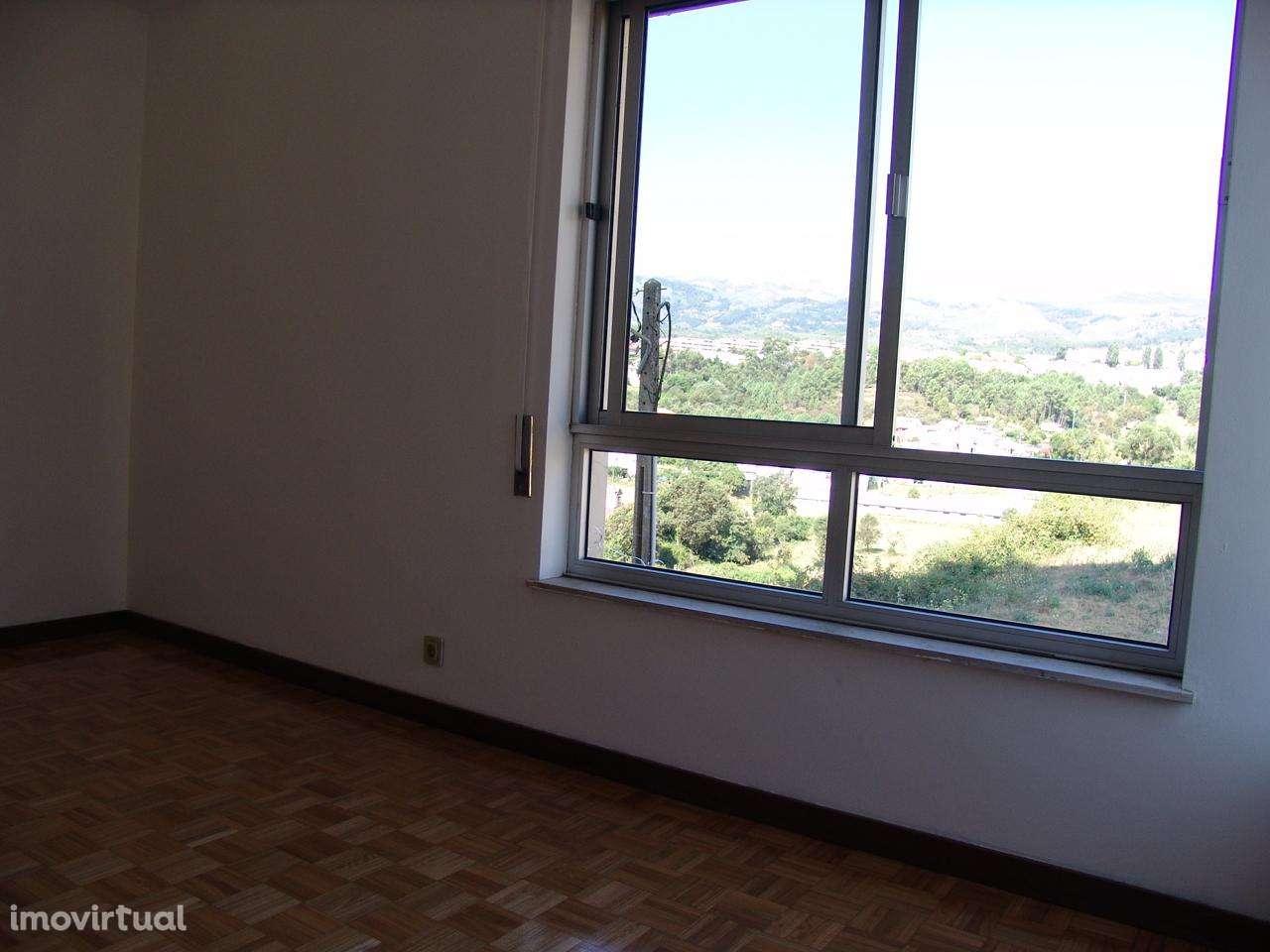 Apartamento para comprar, Lordelo, Vila Real - Foto 7