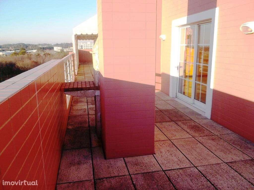 Apartamento para comprar, Mirandela - Foto 28