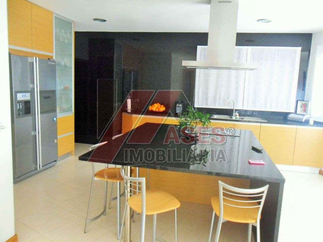 Moradia para comprar, Armil, Braga - Foto 2
