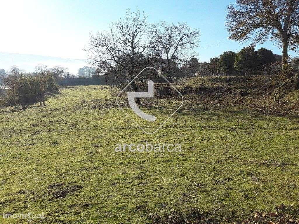 Terreno para comprar, Jolda (Madalena) e Rio Cabrão, Arcos de Valdevez, Viana do Castelo - Foto 4