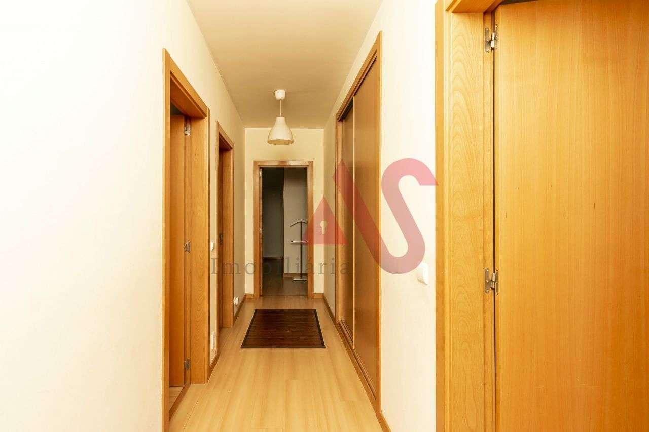 Apartamento para comprar, São Jorge (Selho), Braga - Foto 10