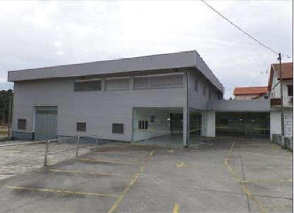 Prédio para comprar, Moreira do Castelo, Braga - Foto 2