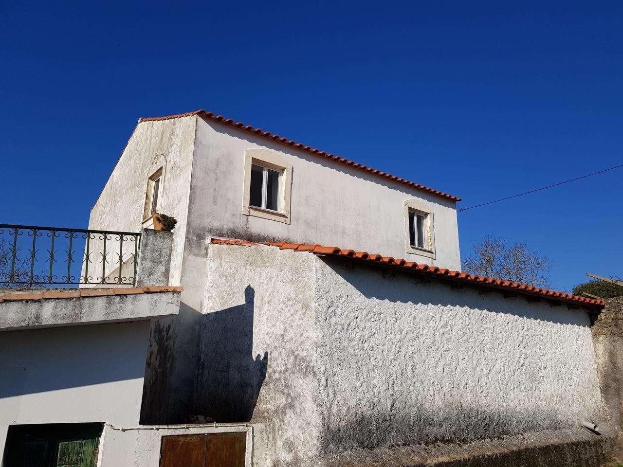 Moradia para comprar, Cernache, Coimbra - Foto 14