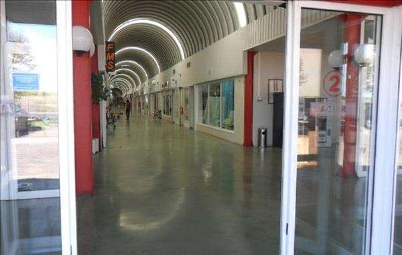 Loja para comprar, Samora Correia, Santarém - Foto 2