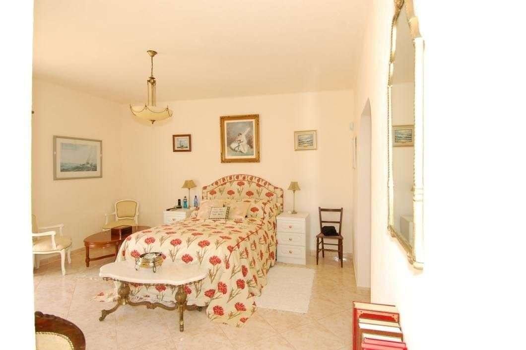 Moradia para comprar, Lagoa e Carvoeiro, Lagoa (Algarve), Faro - Foto 11
