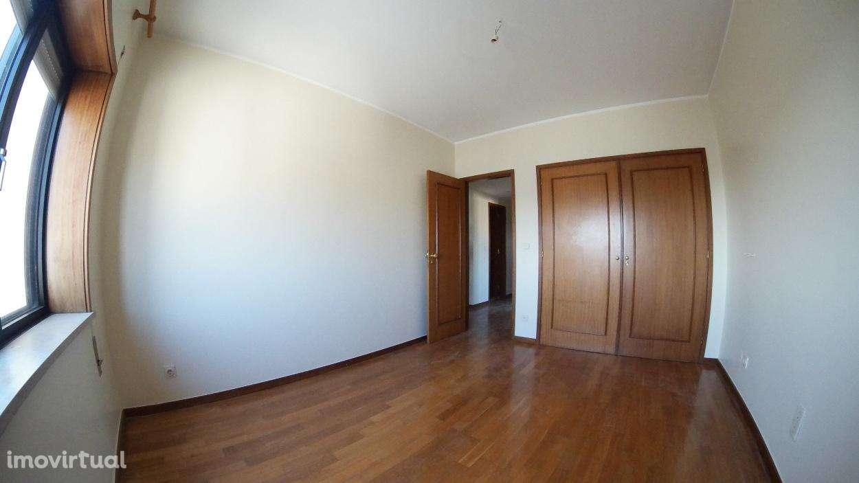 Apartamento para arrendar, Avenida da República, Mafamude e Vilar do Paraíso - Foto 31