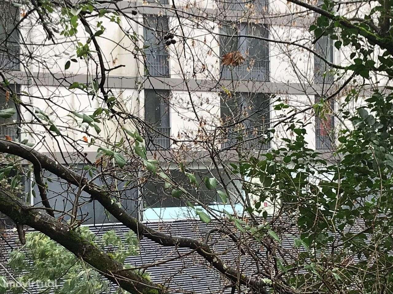 Apartamento para comprar, Vilar da Veiga, Braga - Foto 43