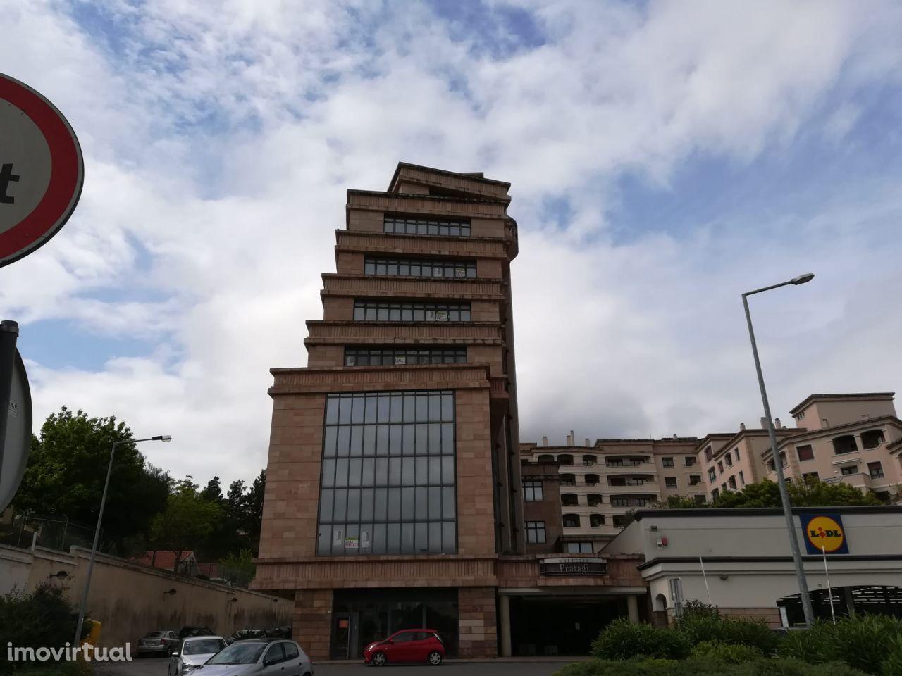 LCE1801 - Escritório para venda, em Vila Franca de Xira
