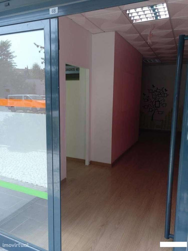Escritório para arrendar, Moscavide e Portela, Lisboa - Foto 5