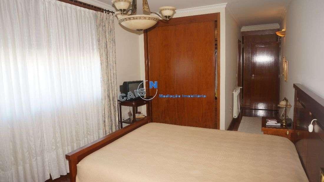 Apartamento para comprar, Valongo, Porto - Foto 25