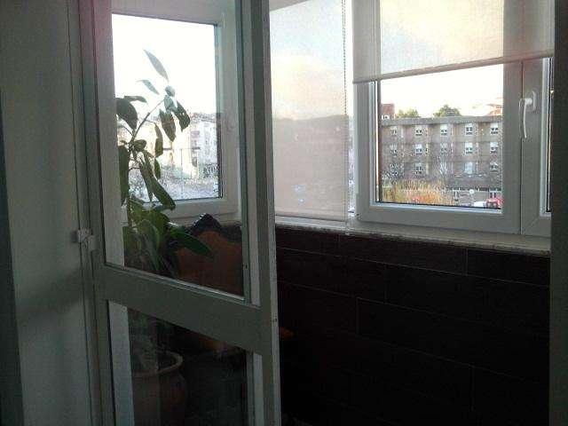 Apartamento para comprar, Santa Maria Maior, Chaves, Vila Real - Foto 23