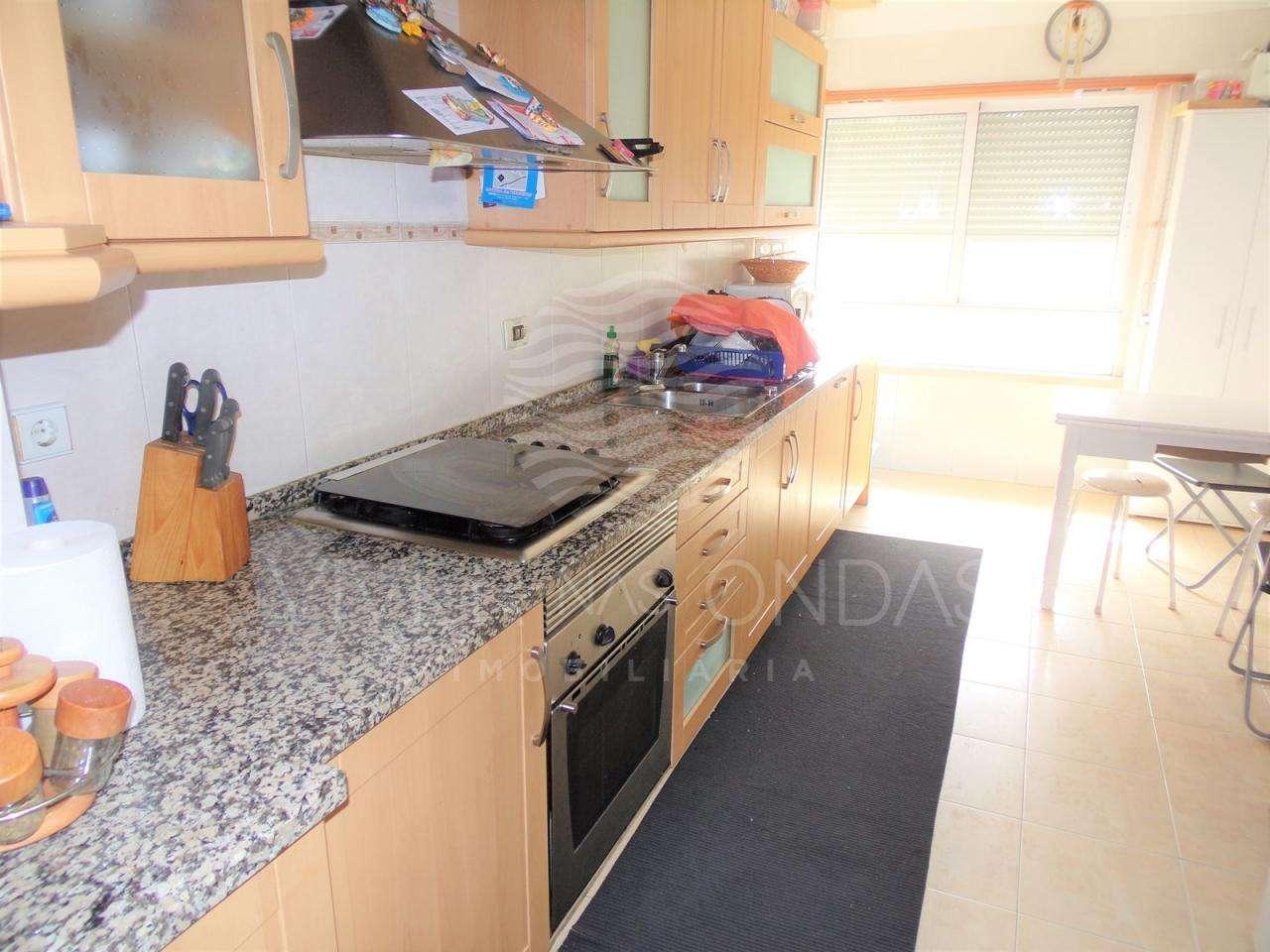 Apartamento para comprar, Ramada e Caneças, Odivelas, Lisboa - Foto 5