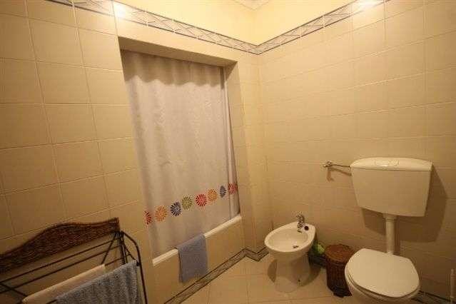 Apartamento para comprar, Albufeira e Olhos de Água, Albufeira, Faro - Foto 10