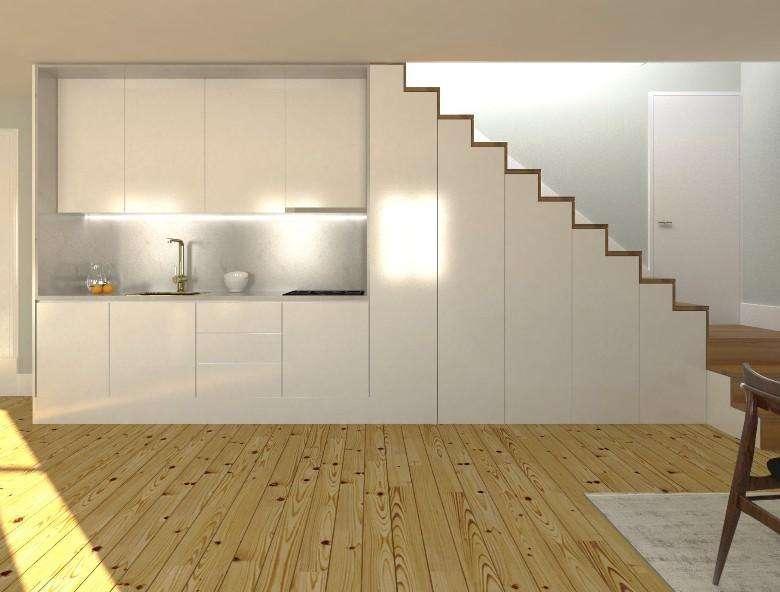 Apartamento para comprar, Cedofeita, Santo Ildefonso, Sé, Miragaia, São Nicolau e Vitória, Porto - Foto 2
