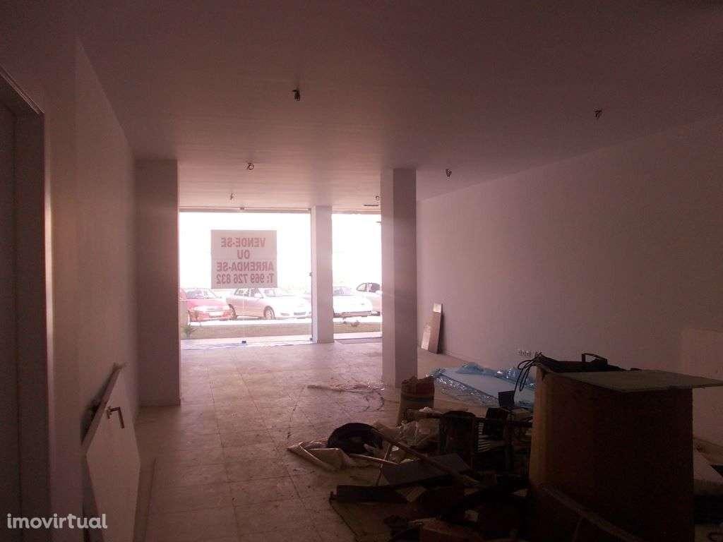 Loja para arrendar, Nogueira, Fraião e Lamaçães, Braga - Foto 4