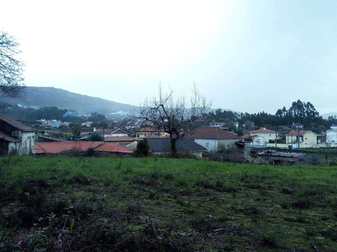 Moradia para comprar, Barroselas e Carvoeiro, Viana do Castelo - Foto 8