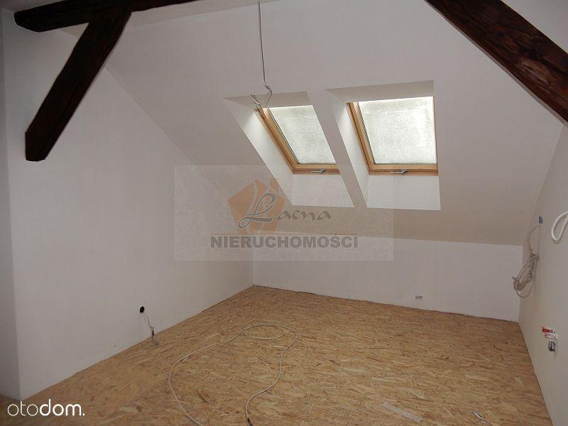 1445M mieszkanie w stanie deweloperskim! 40,49m2