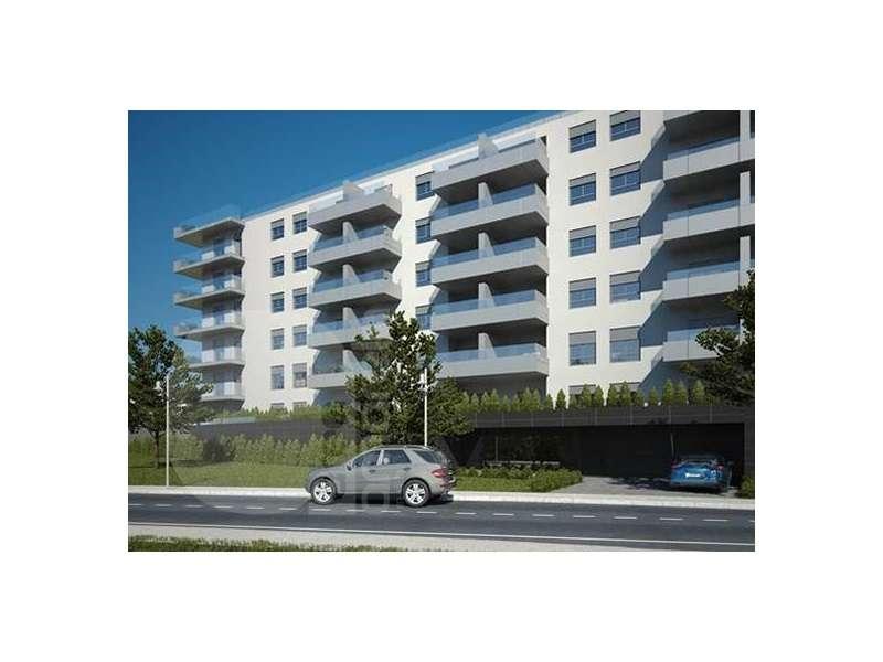 Apartamento para comprar, Rua Cidade de João Belo, Corroios - Foto 9