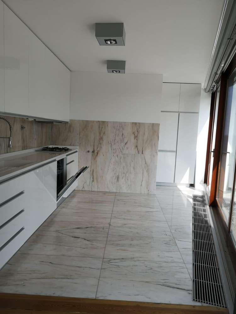 Apartamento para comprar, Parque das Nações, Lisboa - Foto 5