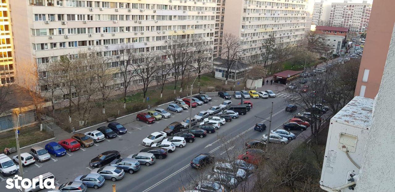 OCAZIE ! ! ! Dristor-Apartament 1 minut Metrou I LOCUINTA I INVESTITIE
