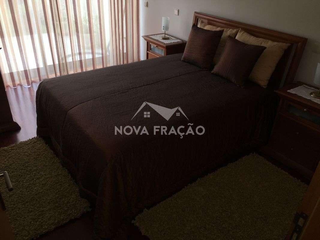 Apartamento para comprar, Ovar, São João, Arada e São Vicente de Pereira Jusã, Aveiro - Foto 12