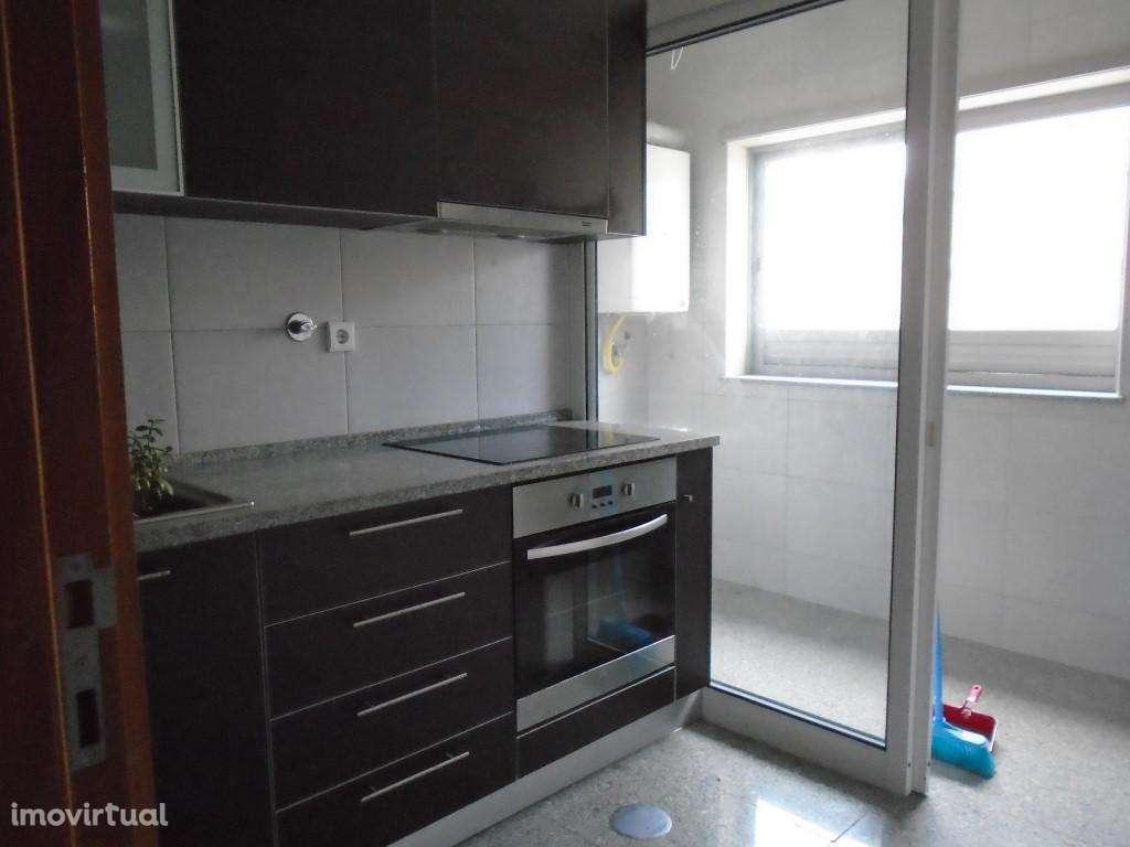 Apartamento para comprar, Rio Tinto, Gondomar, Porto - Foto 2