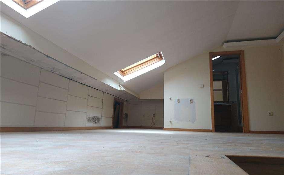Apartamento para comprar, Esposende, Marinhas e Gandra, Braga - Foto 9