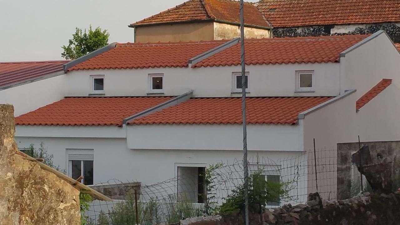Moradia para comprar, Campanhã, Porto - Foto 3