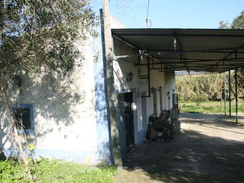 Terreno para comprar, Alcochete - Foto 9
