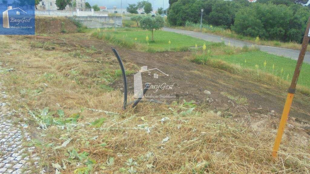 Terreno para comprar, Abrantes (São Vicente e São João) e Alferrarede, Santarém - Foto 6