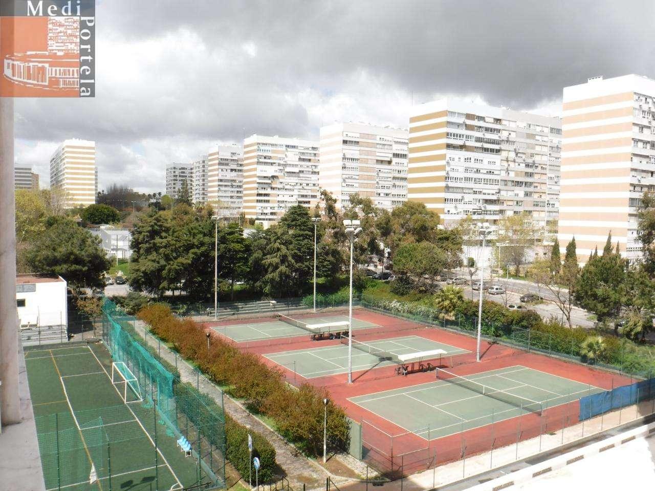 Apartamento para comprar, Moscavide e Portela, Lisboa - Foto 14