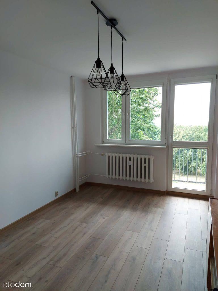 Sprzedam mieszkanie po remoncie !