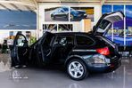 BMW 318 d Touring Ultimate Auto - 4
