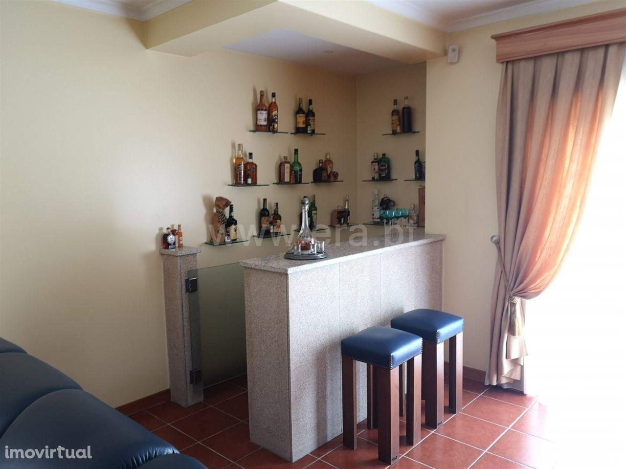 Moradia para comprar, Medelo, Fafe, Braga - Foto 13