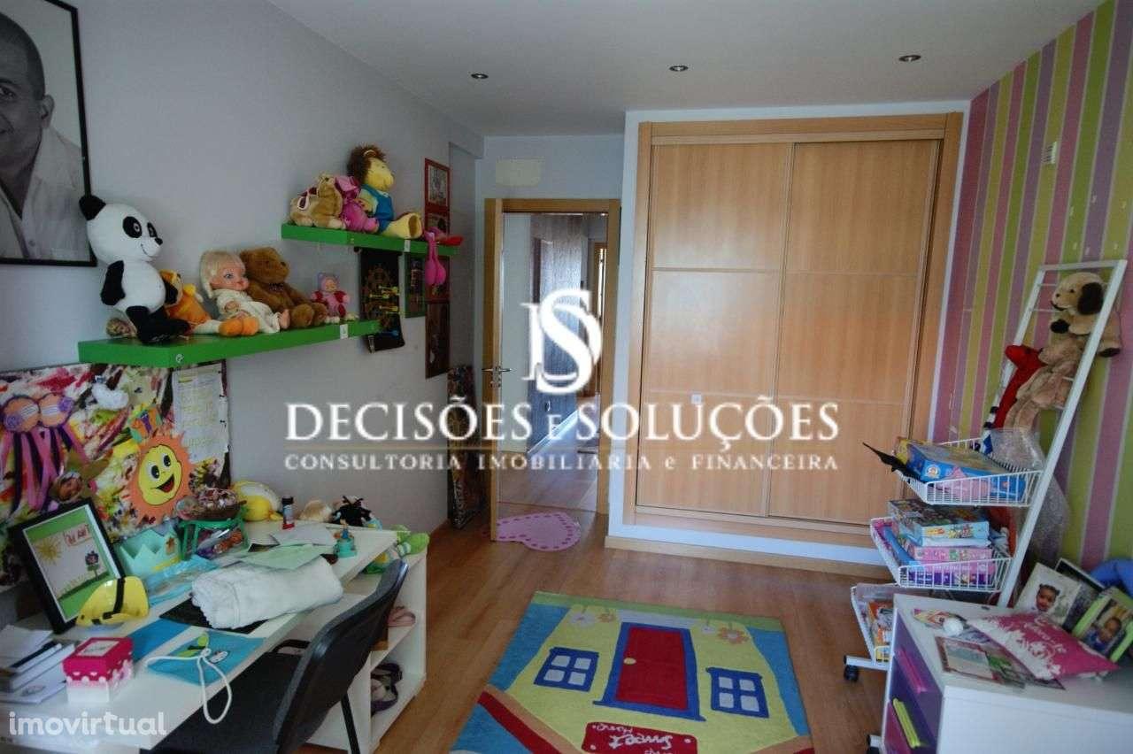 Apartamento para comprar, Montijo e Afonsoeiro, Setúbal - Foto 6