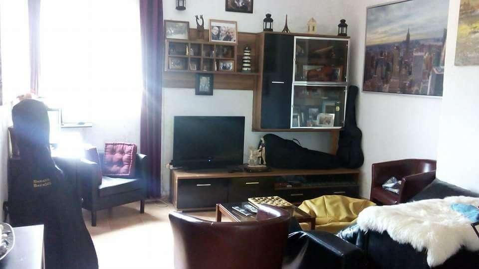 Moradia para comprar, Castanheira de Pêra e Coentral, Leiria - Foto 6
