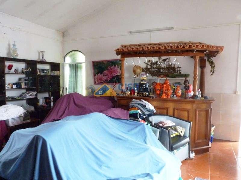 Moradia para comprar, Marinhais, Santarém - Foto 26